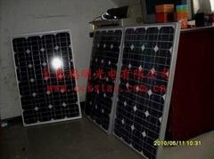 黑龙江太阳能电池板