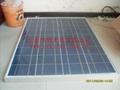 黑龙江太阳能电池板 4