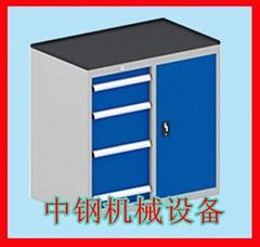 東莞中鋼重型抽屜式工具櫃