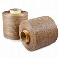 Plywood string