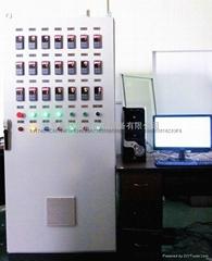 PLC控制系统定制