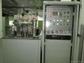 铜铟镓硒(CIGS)薄膜太阳能电池硒化炉 1