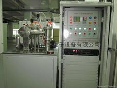 铜铟镓硒(CIGS)薄膜太阳能电池硒化炉