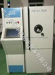 IGBT焊接炉