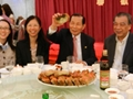 2011年金秋大閘蟹宴