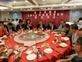 2012年金秋大闸蟹宴联欢