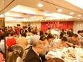 2013年金秋大閘蟹宴