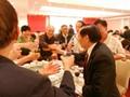 2014年金秋大閘蟹宴