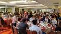 南北行公所2018年大闸蟹联欢晚宴