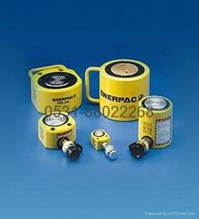 enerpac全球  的液壓工具及工程解決方案
