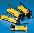 enerpac螺栓工具