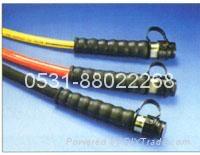 济南力霸恩派克enerpac液压工具 3
