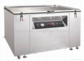 LK-9 Ultraviolet Exposing Film Machine