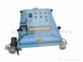 LK-20A Remote Infrared Dryer Machine hot