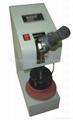 LK-11 Hot Plate Heat Press Machine hot