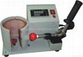 LK-12 Hot Mug Heat Press Machine cheap