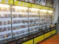 玻璃展示柜