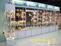 展览柜 2