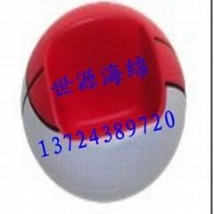 PU压力球