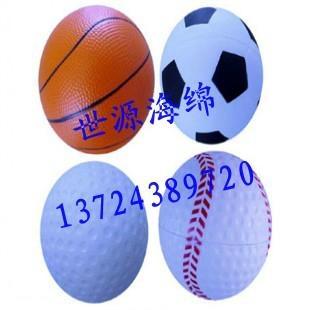PU压力球 2