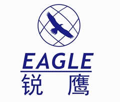广州市锐鹰舞台设备有限公司