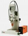 电子产品铆接机温控器铆接机BA