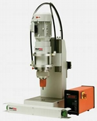 電子產品鉚接機溫控器鉚接機BALTEC鉚接機