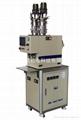 印制电路板点胶机电容器点胶机