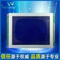 供应HYW320240 液晶显示屏RA8835控制器厂家直销包邮 2