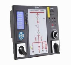 贛星GX2800B電氣接點測溫裝置