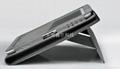 苹果ipad2平板电脑皮套批发防滑防刮 2
