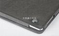 苹果ipad2平板电脑皮套批发防滑防刮 4