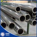 EN10305-1 High Precision Seamless Steel Tube for Hydraulic Cylinder
