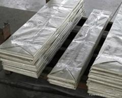 深圳B30白銅板