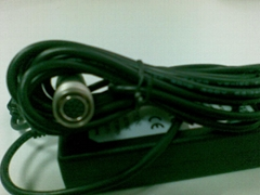 工业相机电源适配器