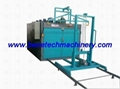Glass Laminating Machine 1