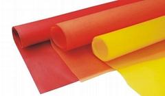 PVB Interlayer Polyvinyl Butyral Interlayer PVB film PVB Clear PVB