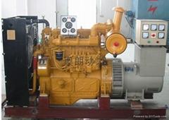 奥朗柴油发电机组