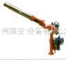 PPKD系列電控消防泡沫炮