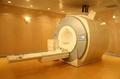 核磁共振室