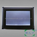 LED廣告燈箱 3