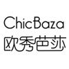 上海玺银信息科技有限公司