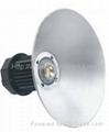50W LED工礦燈