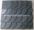 Roofing tile 4