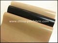 PTFE(Teflon) Fabric Cloth