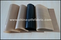 PTFE(Teflon) Fabric for Conveyor Belt