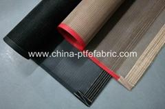 PTFE (Teflon) Mesh Fabric