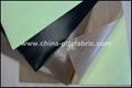 PTFE(Teflon) Adhesive Sheet