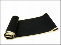 Endless Seam PTFE (Teflon) Belt