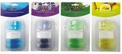 Toilet Freshener & Air Freshener